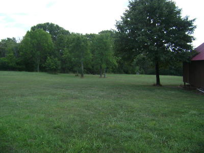 Shell Knob Residential Lots & Land For Sale: Echo Cove Lots 1-2-3-10-11 Echo Cove