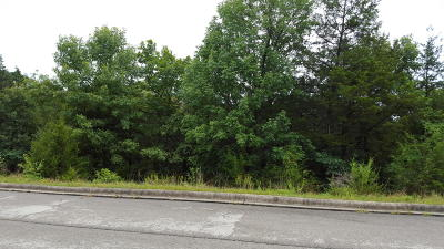 Residential Lots & Land For Sale: 881 Cresent Drive