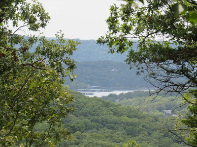 Kimberling City Residential Lots & Land For Sale: Northwoods Drive