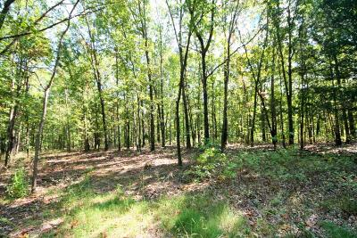 Residential Lots & Land For Sale: #15 Valley View Road
