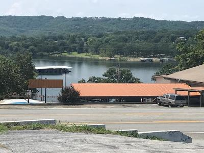 Stone County Commercial For Sale: 12018 State Hwy 13