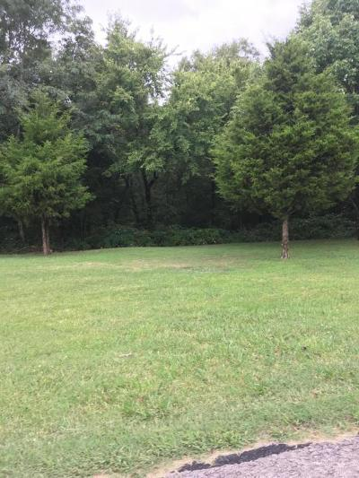 Kimberling City Residential Lots & Land For Sale: Tbd Northwoods Drive