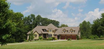 Ozark Single Family Home For Sale: 205 Whispery Lane