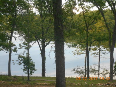 Hollister MO Residential Lots & Land For Sale: $149,900