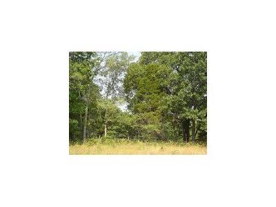 Taneyville Residential Lots & Land For Sale: Tbd Montana Td.