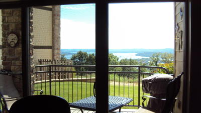Branson MO Condo/Townhouse For Sale: $324,000