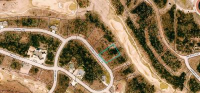 Branson  Residential Lots & Land For Sale: Tbd Shinnecock Hills Drive Lot 14
