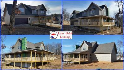 Golden Single Family Home For Sale: 22220 Landing Circle