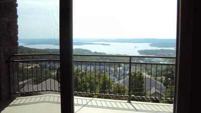 Branson MO Condo/Townhouse For Sale: $319,850