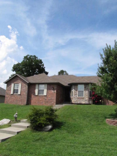 Republic MO Single Family Home For Sale: $169,900