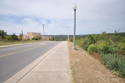Branson Residential Lots & Land For Sale: Tbd Expressway Lane