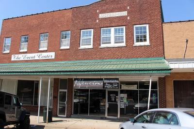 Mountain Grove MO Commercial For Sale: $98,000