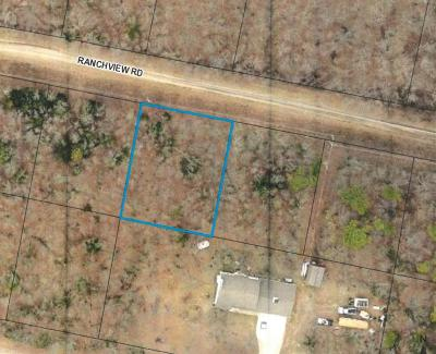 Ridgedale Residential Lots & Land For Sale: Lot 24 Ranchview Road