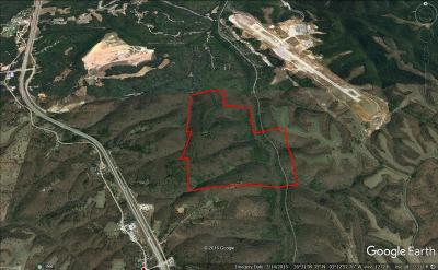 Ridgedale Residential Lots & Land For Sale: Tbd Kingfish Drive
