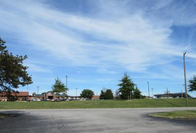 Greene County Commercial For Sale: 302 West Jackson Street