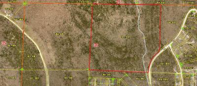Branson West Residential Lots & Land For Sale: Tbd Campfire Drive