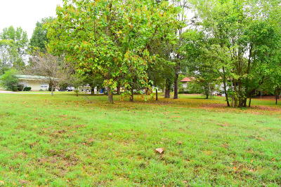 Residential Lots & Land For Sale: Tbd Stratford Drive