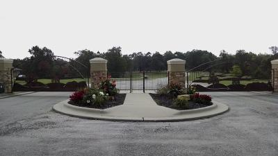 Strafford Residential Lots & Land For Sale: Paradise Lakes Road