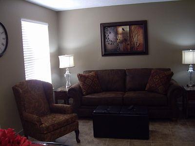 Fall Creek Condos, Fall Creek Log Cabin Estates, Fall Creek Resort, Fall Creek RV Estates Condo/Townhouse For Sale: 540 Abby Lane #1