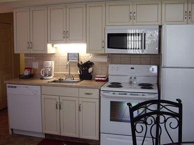 Fall Creek Condos, Fall Creek Log Cabin Estates, Fall Creek Resort, Fall Creek RV Estates Condo/Townhouse For Sale: 570 Abby Lane #2