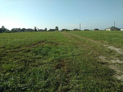 Clever Residential Lots & Land For Sale: 7830 West St Highway 14
