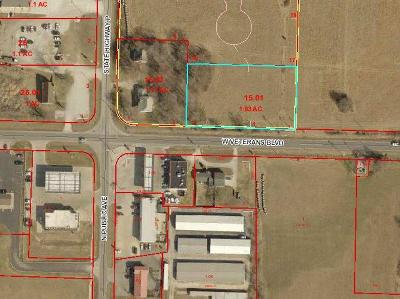 Clever Residential Lots & Land For Sale: Tbd St Highway 14
