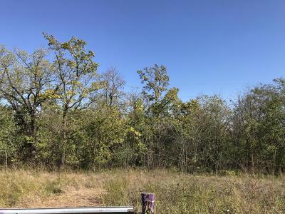 Greenfield Residential Lots & Land For Sale: 684 Route H #B