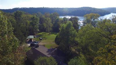Forsyth Single Family Home For Sale: 234 Mahnkey Road