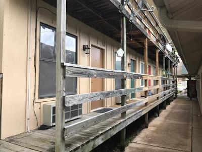 Hollister Condo/Townhouse For Sale: 129 Lemongrass Lane #C-2
