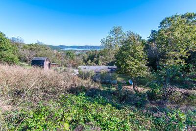 Blue Eye Residential Lots & Land For Sale: Lot 7 - 9 Wintergreen