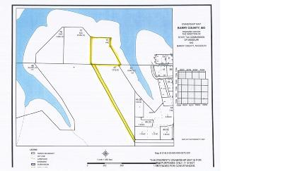 Golden Residential Lots & Land For Sale: Lot # 72 Bell Lane