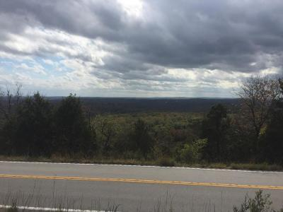 Forsyth Residential Lots & Land For Sale: Tbd Highway 160