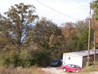 Stone County Commercial For Sale: 8137 State Highway 13