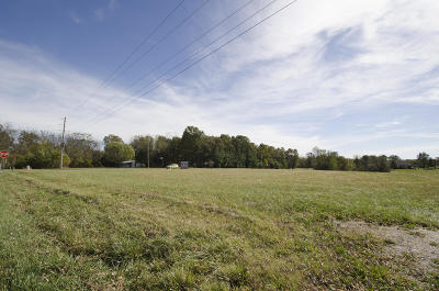 Billings Residential Lots & Land For Sale: 2012 Wise Hill Road