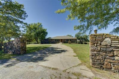 Ozark MO Single Family Home For Sale: $245,000