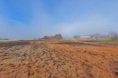 Branson West Residential Lots & Land For Sale: State Hwy 13