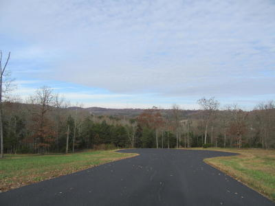 Saddlebrooke Residential Lots & Land For Sale: Tbd Black Bear Court