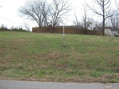 Battlefield Residential Lots & Land For Sale: 5859 Geranium Lane #128