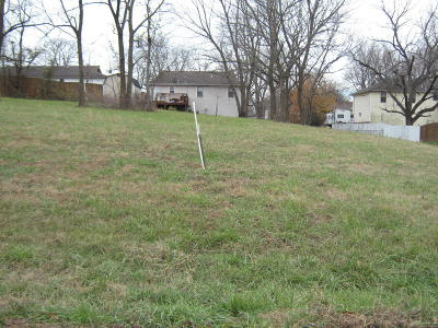 Battlefield Residential Lots & Land For Sale: 5849 Geranium Lane #127
