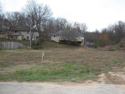 Battlefield Residential Lots & Land For Sale: 5858 Geranium Lane #129