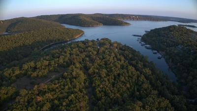 Reeds Spring Residential Lots & Land For Sale: Tbd Gobblers Mountain Road
