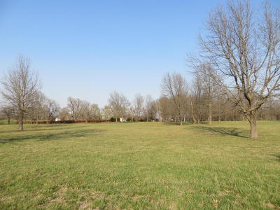 Rogersville Residential Lots & Land For Sale: East Farm Road 150