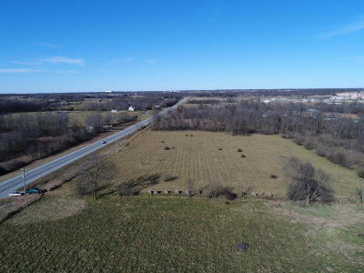 Republic MO Residential Lots & Land For Sale: $95,000