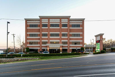 Commercial For Sale: 500 West Main Street #201 &amp