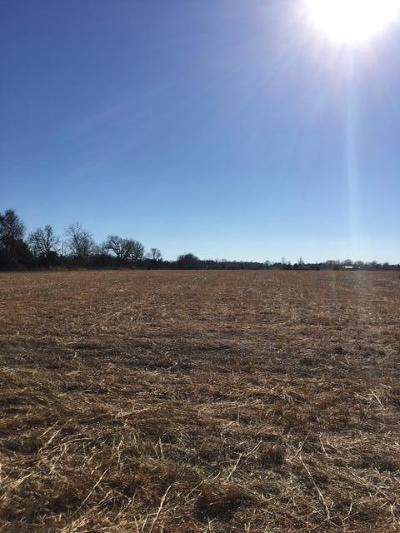 Marionville Residential Lots & Land For Sale