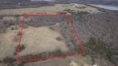 Residential Lots & Land For Sale: Tbd Savage Rd.