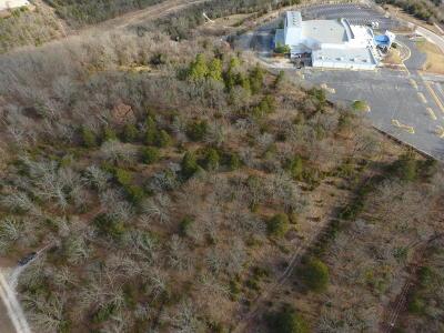 Branson Residential Lots & Land For Sale: Tbd Gretna Rd.