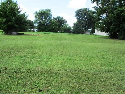 Residential Lots & Land For Sale: 205 South Main Street