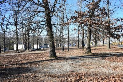 Residential Lots & Land For Sale: 148 Panther Street