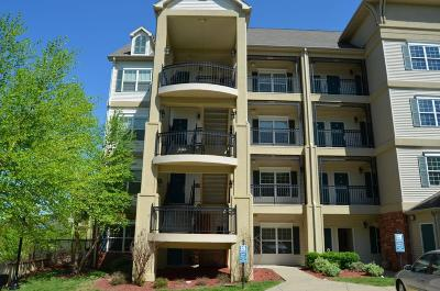 Branson MO Condo/Townhouse For Sale: $113,900
